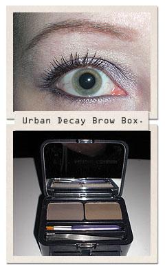 brow_box