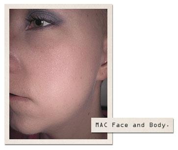 rec_face_body