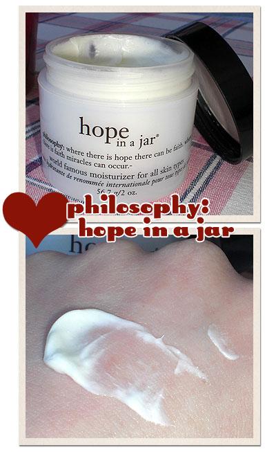 rec_philosophy_hiaj