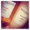 sachajuan-body-care